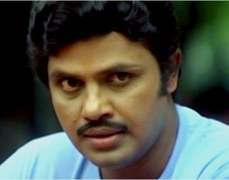 Actor Jayan remembered on death anniversary