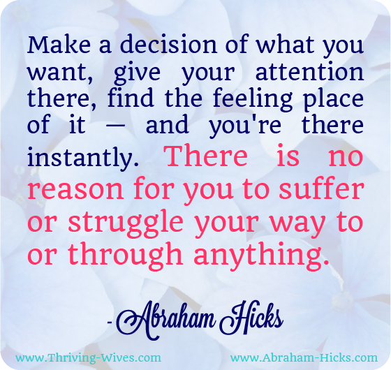 Decision Making Quotes: Quotes About Making Decisions. QuotesGram