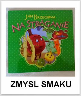 http://mordoklejka-i-rodzinka.blogspot.co.uk/2013/10/zmysowy-piatek-smak.html