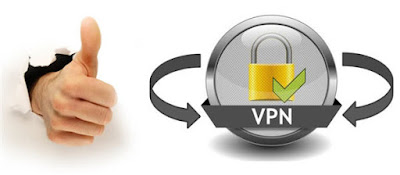 free,vpn,full,ip,ghost,server ,windowes,download,best,fast