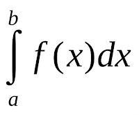 Cálculo-2
