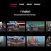 Ook Apple TV app van T-Mobile