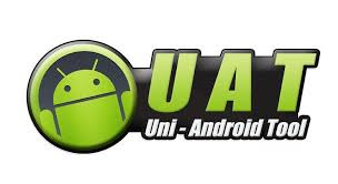 Uni-Android Tool Latest Full Version V9.02
