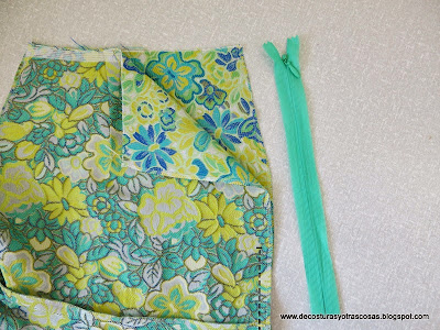 como-coser-cierre-zip