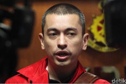 'Bunga Mawar Telan Banteng'! Menolak Dibilang Lebay, PSI Balik Serang PDIP