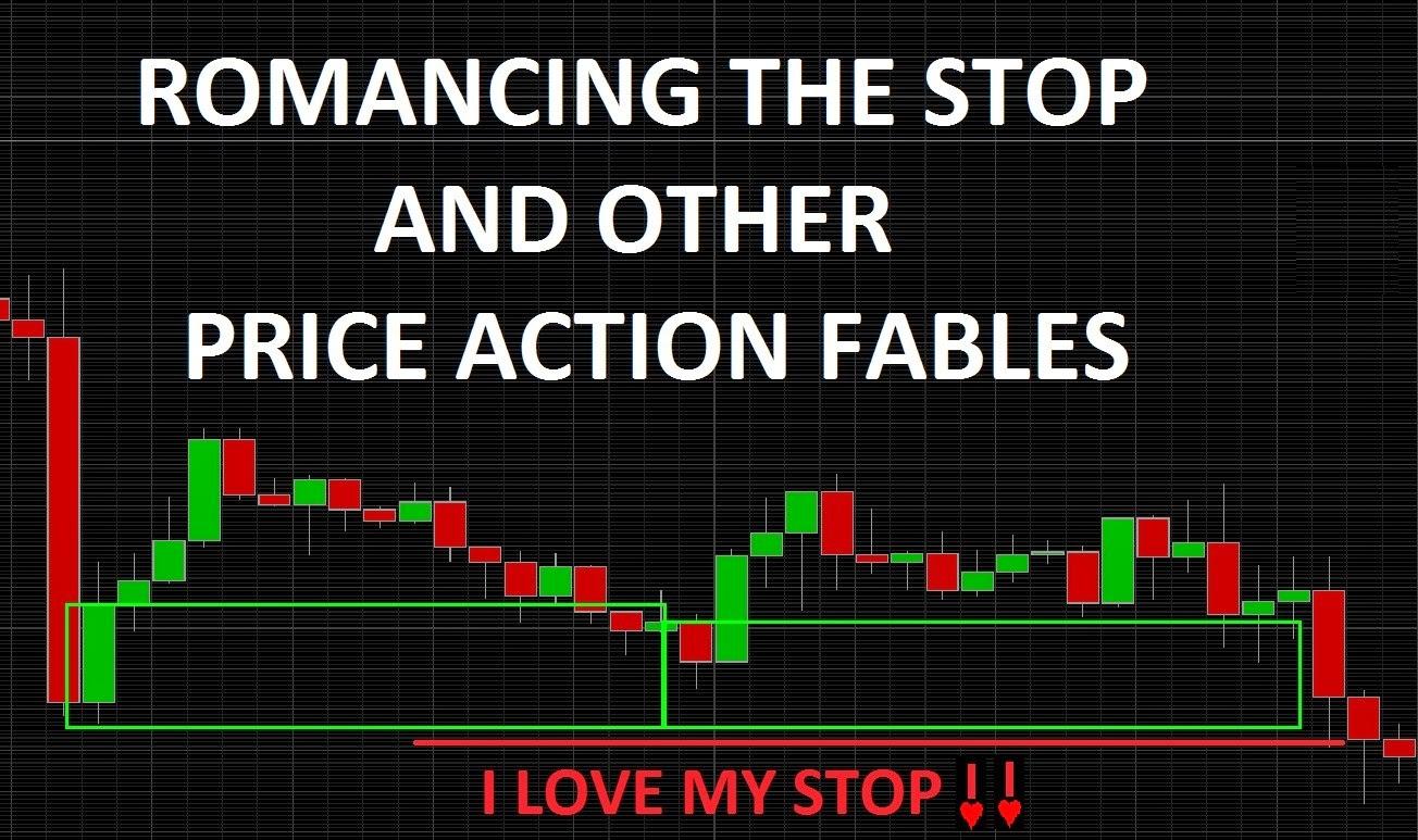 Chris lori pro trader advanced forex course