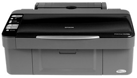 Epson Stylus CX 3900 Driver Download For Windows XP/ Vista/ Windows 7/ Win 8/ 8.1/ Win 10 (32bit - 64bit), Mac OS and Linux.