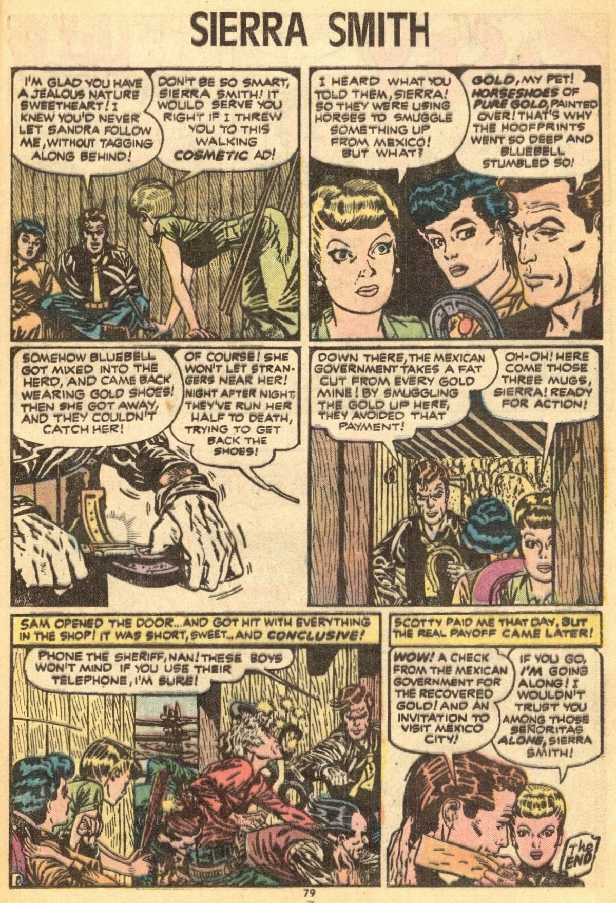 Detective Comics (1937) 444 Page 78