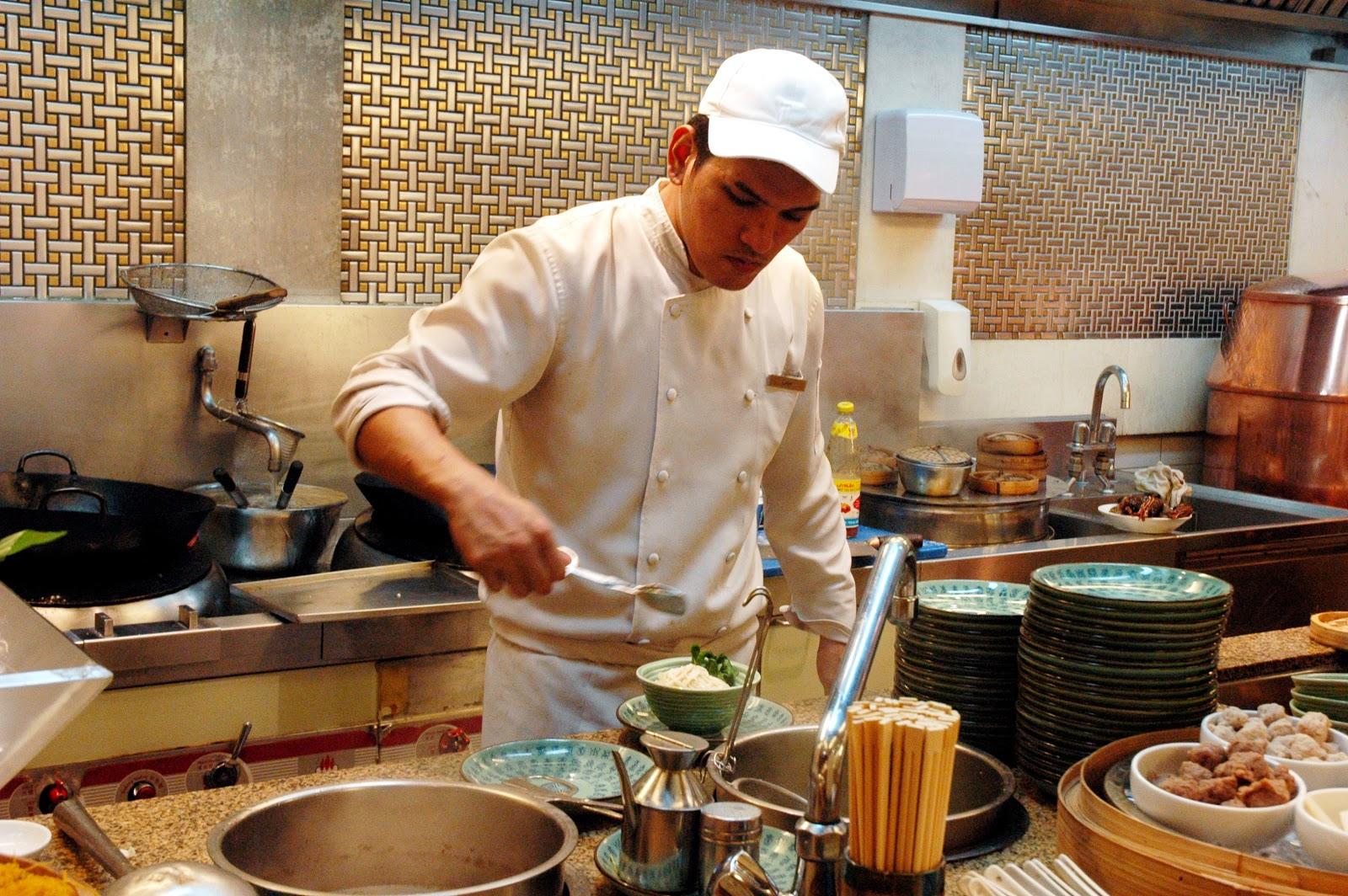 Fire Kitchen Buffet Menu Lucky Eagle