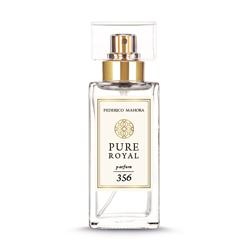 PURE Royal 356