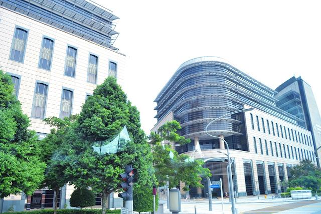 Federal administrative centre of malaysia, city in malaysia, kota di malaysia, kota pemerintahan di malaysia