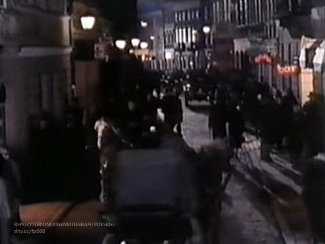 """FilmyPolskie888 :: serial TVP """"Żywot człowieka rozbrojonego"""""""