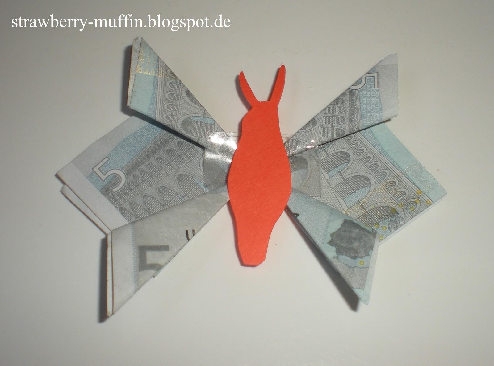 origami blume geld geld falten hochzeit syunpuu blume basteln origami mit hulsta now wohnzimmer. Black Bedroom Furniture Sets. Home Design Ideas