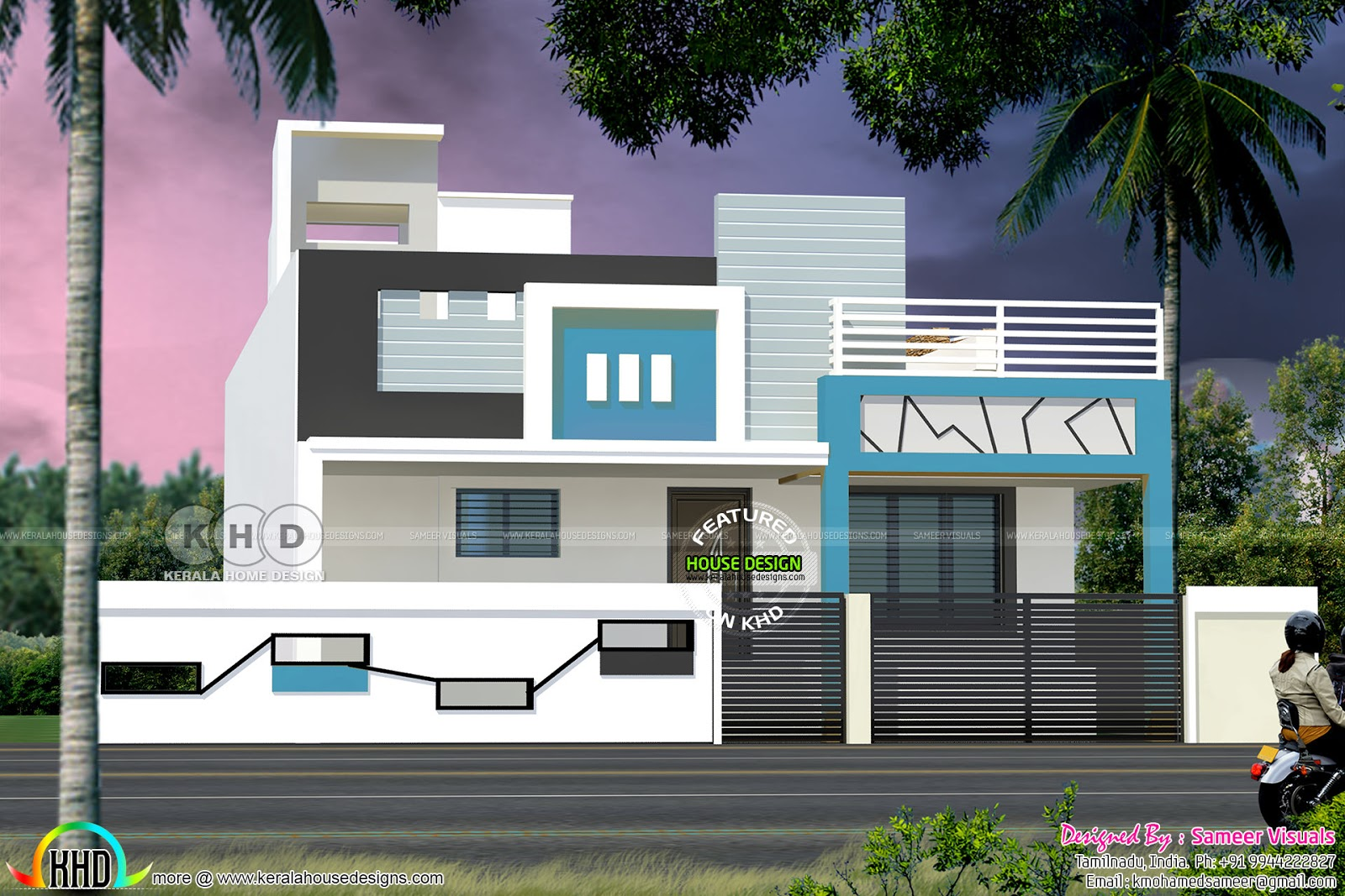 Home Design Of India 75 Indian Home Design Single Floor Zachary Kristen