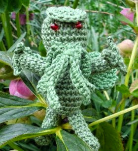 http://elzeblaadje.files.wordpress.com/2014/04/mini_cthulhu_amigurumi_crochet_pattern.pdf