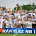 Feljutott a Balmazújváros, két NB I-es csapata lesz Hajdú-Biharnak
