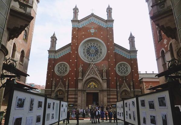 biserica-Istanbul-Padova