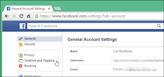 How-to-stop-facebook-friends-from-posting-on-your-timeline