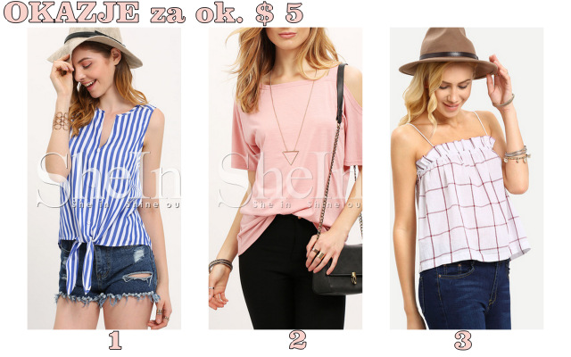 www.shein.com/Hot-Sale-UP-TO-80-OFF-vc-6486-lowest-price.html?utm_source=marcelka-fashion.blogspot.com&utm_medium=blogger&url_from=marcelka-fashion