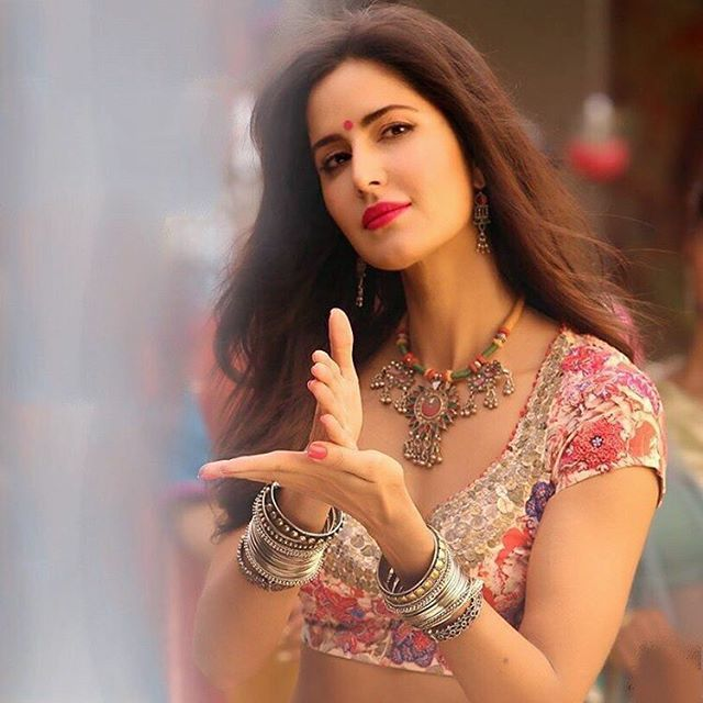 120+ Katrina Kaif New Hd Images, Photo Gallery, Age Height ...
