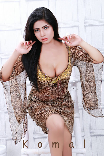 escorts in al karama, escorts in business bay, night clubs in dubai, student escorts in dubai, tall girls in dubai