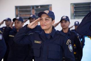Prefeitura de Timon (MA) institui Plano de Cargos e Carreiras da Guarda Civil Municipal
