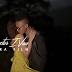 Video | Sam Wa Ukweli-Milele