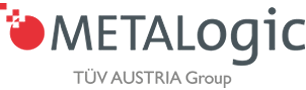 METALogic - Your Corrosion Partner