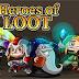 Tải Game Hành Động Vui Nhộn Heroes of Loot