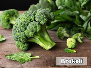 5 Makanan Yang Baik Untuk Penderita Bisul