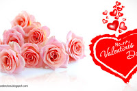 Kumpulan Gambar Valentine 13