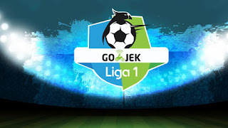 Jadwal Siaran Langsung Liga 1 2018 Pekan 34 (Jadwal Perubahan)