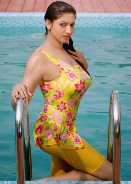 pakistani nude film