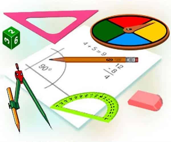 تحميل اختبارات السنة الرابعة ابتدائي لكل الفصول والشهور