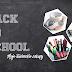 Back To School - Moje Studenckie Zakupy