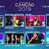 FC2019: Finalistas do Festival da Canção apelam ao voto nas redes sociais