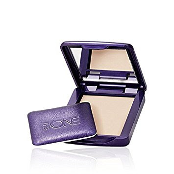 The ONE Illuskin Pressed Powder