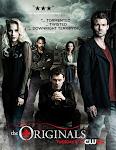 Những Ma Cà Rồng Nguyên Thủy Phần 2 - The Originals Season 2