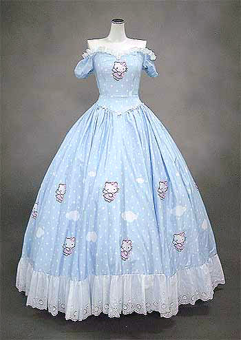 elegant bridal style the sweety addict wedding dress with