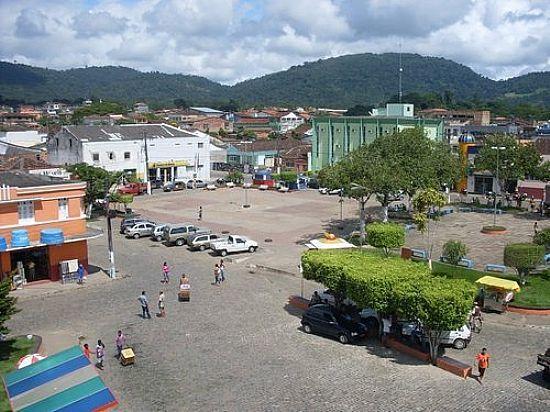 Resultado de imagem para buerarema Bahia