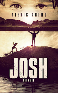 Livre - Josh : Alexis Arend