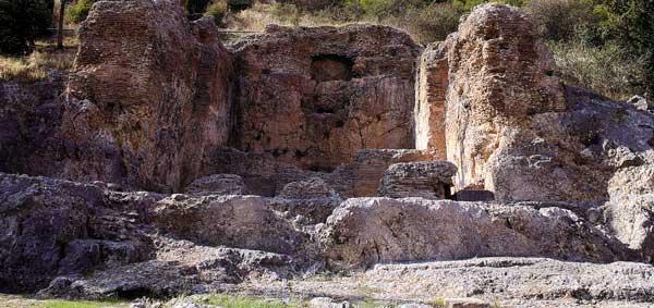 Άργος 370 π.Χ.: Η πιο αυθεντική εξέγερση όλων των εποχών