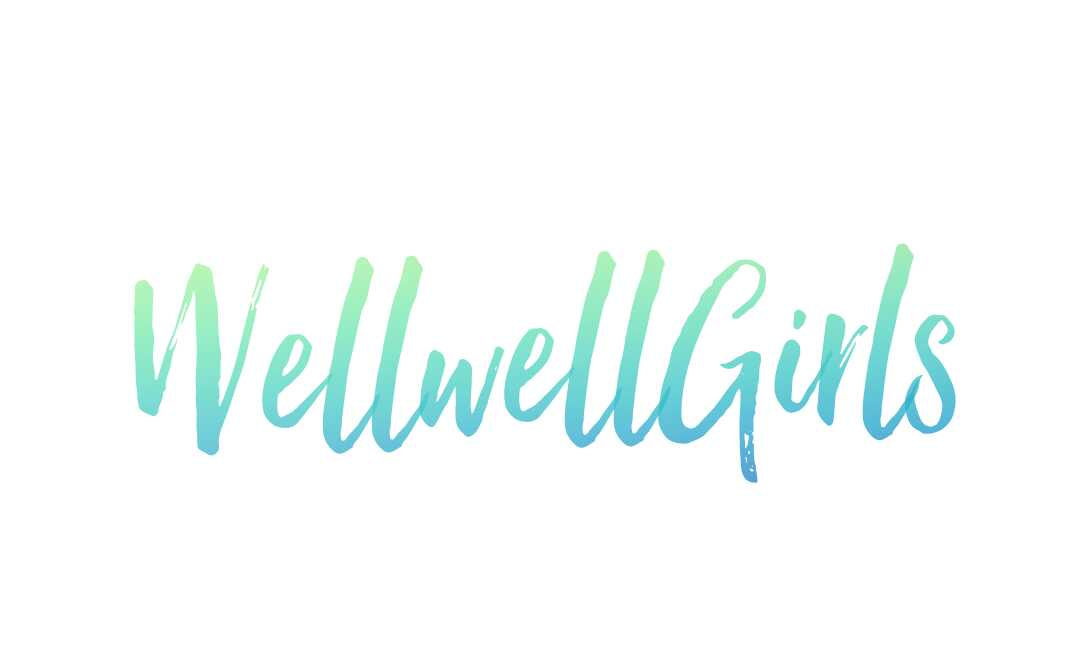 Wellwellgirls