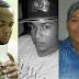 AYY MÍ PAÍS!! Hombre mata pareja de esposos y luego se suicida en Azua