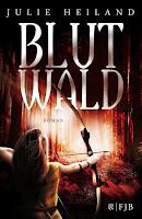 http://lielan-reads.blogspot.de/2015/12/rezension-julie-heiland-blutwald.html