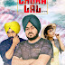 Chura Lal Lyrics - Mandip Bilas | Deep Garcha
