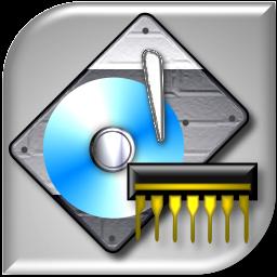 Primo Ramdisk Ultimate Edition v6.3.1 Full version