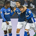 Leipzig e BVB empatam, Schalke e Leverkusen vencem, e Hamburgo tropeça mais uma vez em casa