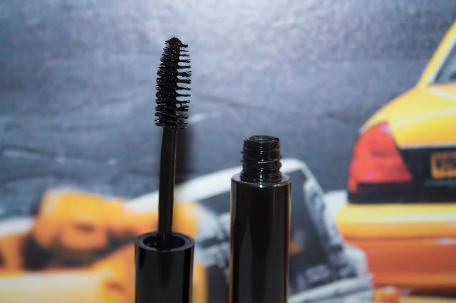 Crash-test : le mascara à faire soi-même, ça vaut le coup?