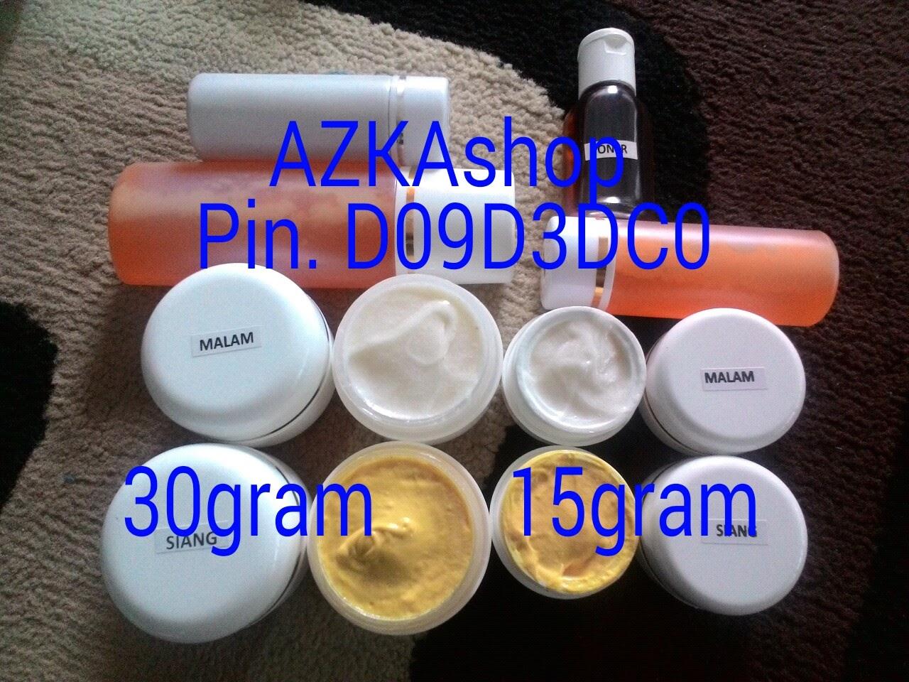 Azkashoop 2017 Sabun Hn Kecil 60ml Hetty Nugrahati Original Asli Cream Bikin Ketergantungan Nggk Sich